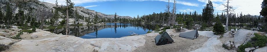 4-Q Lakes