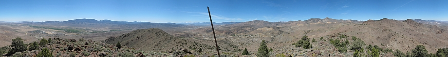 Kate Peak