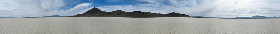 Kumiva Valley