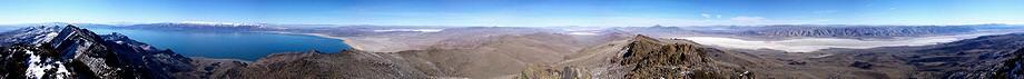 Tohakum Peak
